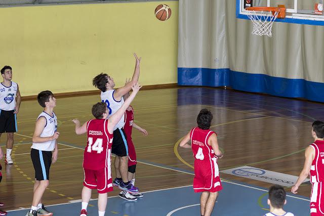Junior Mas 2015/16 - juveniles_2015_44.jpg