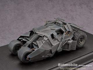 batmobile0022