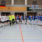 2016-04-17_Floorball_Sueddeutsches_Final4_0230.jpg