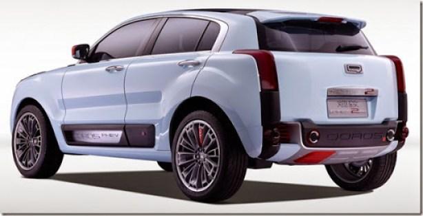 Qoros-2-SUV-PHEV-Concept-2