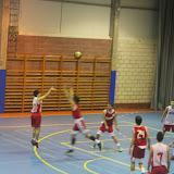 Junior Mas 2013/14 - IMG_2608.JPG