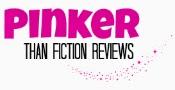 Pinker Than Fiction Reviews