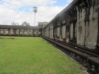 0146Angkor_Wat