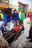 Iditarod2015_0165.JPG
