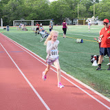 All-Comer Track and Field - June 15, 2016 - DSC_0321.JPG