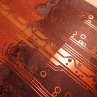 Hackeyboard PCB making 30.JPG