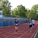 May 25, 2016 - Princeton Community Mile and 4x400 Relay - DSC_0086.JPG