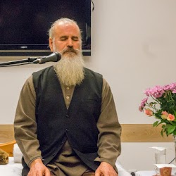 2017-Budapest-Satguru-Sirio-mester-new-year-nada-yoga-meditation_8.jpg
