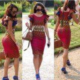 traditional nigerian fashion dresses 2017