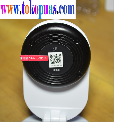 xiaomi wifi ip 720p cctv