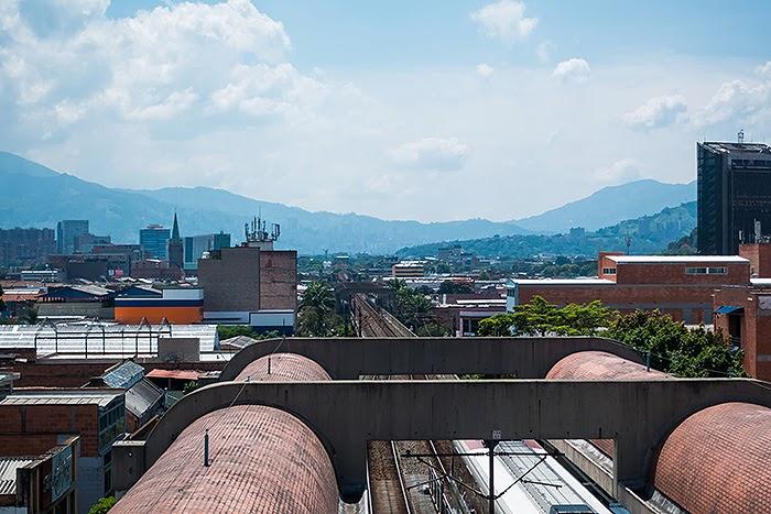 Medellin39.jpg