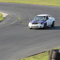 2018 Thompson Speedway 12-hour - IMG_0289.jpg