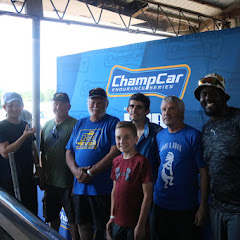 ChampCar 24-Hours at Nelson Ledges - Awards - IMG_8784.jpg