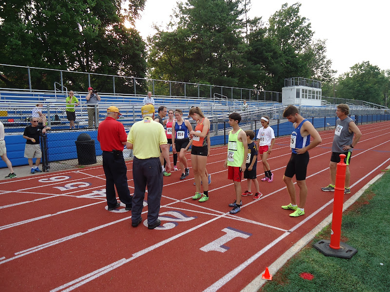 June 11, 2015 All-Comer Track and Field at Princeton High School - DSC00778.jpg