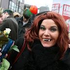 0039_Ossensamstag_13-Feb-2010_Limberg.JPG