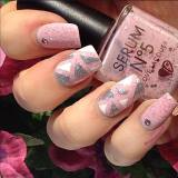 nails art top 10 for 2017