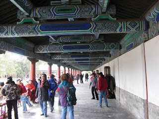 0600The Temple of Heaven