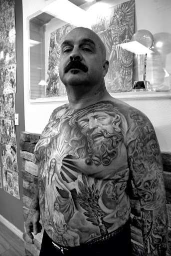 120 Best Chest Tattoos For Men Designs And Ideas 2018 Designatattoo