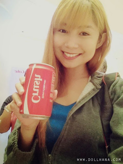 share a coke philippines