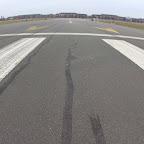 0132_Tempelhof.jpg