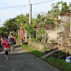 0437_Indonesien_Limberg.JPG