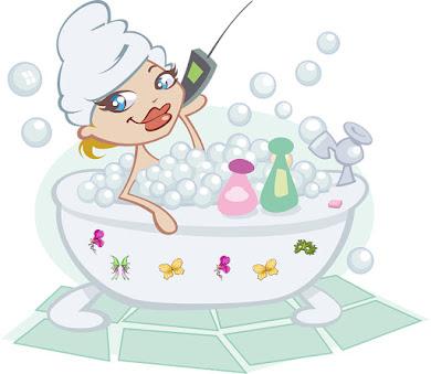 maternidad-mamá-historias-humor-baño-soledad