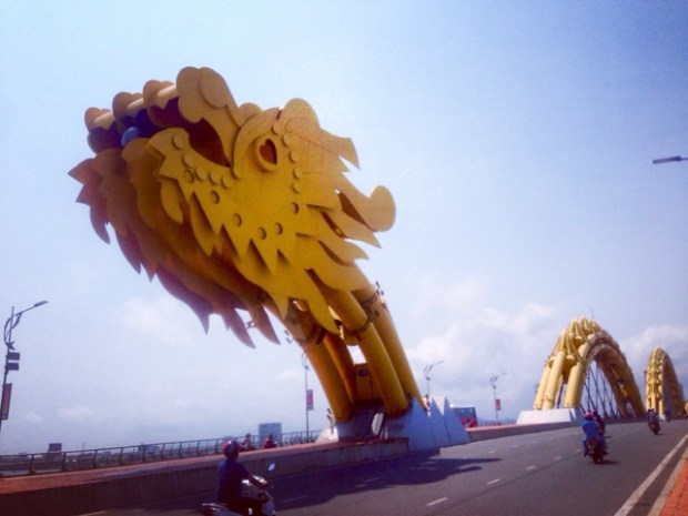 dragon_bridge