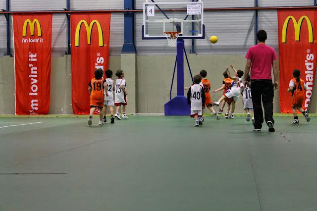 Villagarcía Basket Cup 2012 - IMG_9686.JPG