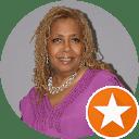 Karen Jackson