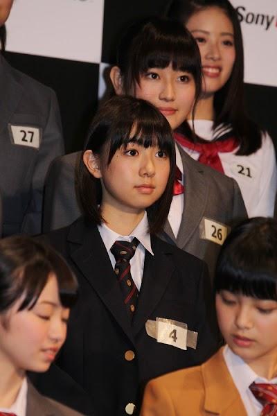 欅坂46(けやきざか)の一期生メンバーの画像22