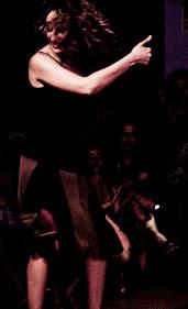 21 junio autoestima Flamenca_219S_Scamardi_tangos2012.jpg