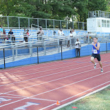 All-Comer Track and Field - June 29, 2016 - DSC_0454.JPG