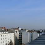 Das Wetter in Wien-Favoriten am 10.04.2015:  Es wird angenehm warm, das erste Mal in diesem Jahr wird die 20 Grad Marke überschritten, dazu scheint die Sonne dank Hoch Ostra von früh bis spät. Bereits am Donnerstag hatten wir am Nachmittag einen ausgesprochen angenehmen Frühlingstag erlebt mit 17.8°C. Nach frischen 6.1°C in der Frü´h steigen die Temperaturen heute auf bis zu 21 Grad an. #wetter  #wien  #favoriten  #wetterwerte #frühling #ostra