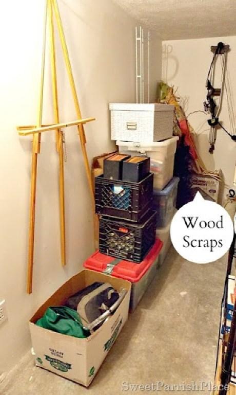 Storage Closet Organization21
