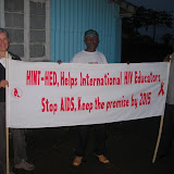 HINTHED at Mile 16 - helen%2B042.jpg
