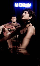 21 junio autoestima Flamenca_122S_Scamardi_tangos2012.jpg