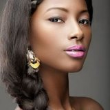 African American Braid Hairstyles for 2016