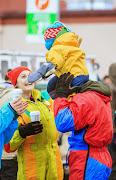 Iditarod2015_0033.JPG