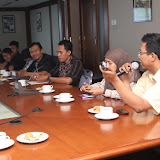 Factory Tour to PUSTI Bulog - IMG_5665.JPG