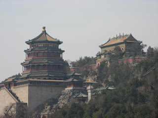4150The Summer Palace