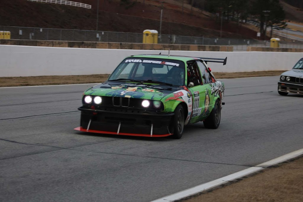 2018 Road Atlanta 14-Hour - IMG_0163.jpg