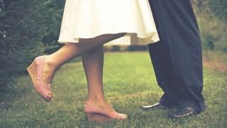 【兩性/交往】步調不同的情人,該如何共跳雙人舞?