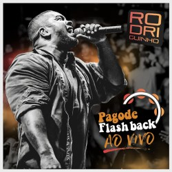 Download Pagode Flashback ao Vivo [Album], Baixar Pagode Flashback ao Vivo [Album]