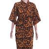 kimono v14 (12).jpg
