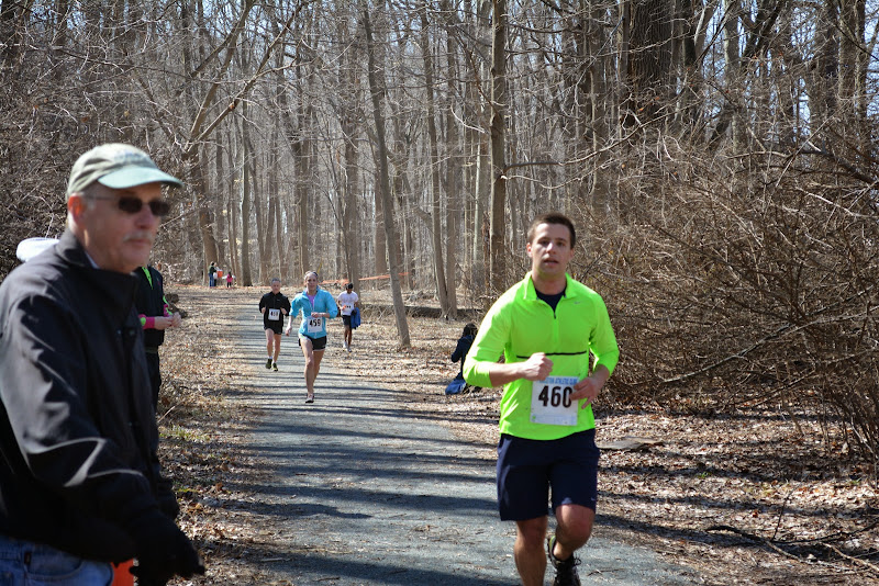 Institute Woods 6K - April 5 - second set - DSC_0079.JPG