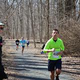 Institute Woods 6K - April 5 - second set - DSC_0079.JPG