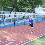 All-Comer Track and Field - June 29, 2016 - DSC_0455.JPG