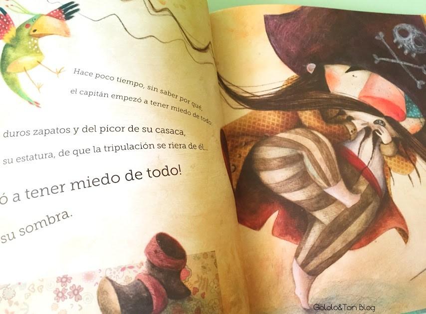 nubeocho-miedos-niños-literatura-infantil-album-ilustrado-capitan-cacurcias
