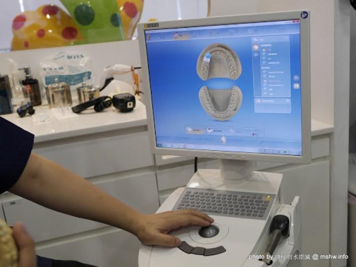 【生活】台中寬庭牙醫診所 Quality Dental Clinic@西屯逢甲 : Doctor X在台中!?高效率的DSD數位美齒技術與微創修復, 讓你輕易地找回自信的笑容 健康 區域 台中市 嗜好 生活 西屯區