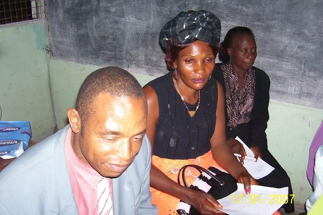 HIV Educators Seminar - 100_1368.JPG